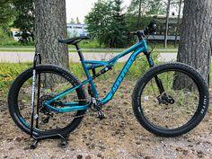 Maastopyörät - Ski Out & Bike Skiing, Bicycle, Ski, Bicycle Kick, Bike, Bmx, Cruiser Bicycle