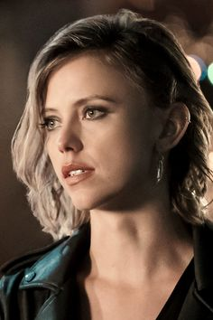 """Freya Mikaelson → 4x07 """"High Water and a Devil's Daughter"""""""