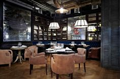 nosh-and-chow-stockholm-3