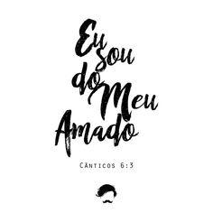 Savior, Jesus Christ, Just Pray, Prince Of Peace, King Of My Heart, Jesus Freak, Holy Ghost, Jesus Loves, God Is Good