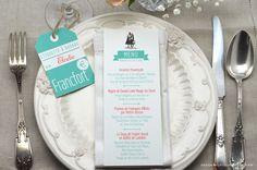 Cet article Menu Voyage Illustration<br> + Marque-Place Mariage est apparu en premier sur L'Atelier d'Elsa Faire-part - faire-part de mariage et de naissance créé sur mesure, papeterie originale Jour J et carterie évènementielle.
