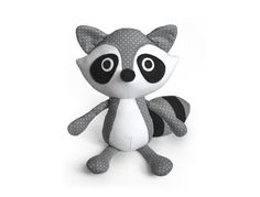 Mariska's Blog - designer of Fluffels and DIY Fluffies. Mariska makes cute soft toy sewing & crochet patterns and adorable stuffed animals.