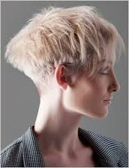 Image result for mark hayes hairdresser of the year