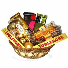 Buy easter gifts online easter gifts pinterest easter thank you gift basket buy flowers online buy cake online send flowers cakes to india negle Image collections