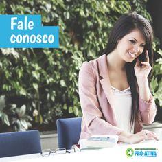 Precisando falar com a Pró-Ativa?  Entre em contato através do (31) 3825-5009 ou pelo e-mail contato@proativaocupacionalmg.com.br