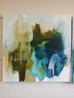 Lynn Sanders Art