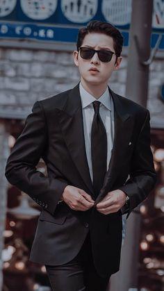 Song Joong Ki Drama, Song Joong Ki Cute, Lee Dong Wook, Ji Chang Wook, Korean Star, Korean Men, Asian Actors, Korean Actors, Sung Jong Ki