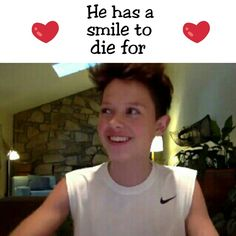 Edit made by me @jacobxsartorius