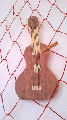 kytara3 Pictures