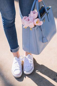 prada beige bag - 1000+ ideas about Prada Bag on Pinterest | Prada, Grey Fashion and ...