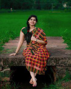 Beautiful Blonde Girl, Beautiful Girl Indian, Beautiful Indian Actress, South Indian Bride Jewellery, Indian Actress Pics, Indian Photoshoot, Most Beautiful Bollywood Actress, Cute Beauty, Girl Photography Poses