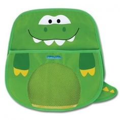 Look at this Stephen Joseph Dino Personalized Bath Toy Caddy on today! Bath Toys For Toddlers, Toys For Girls, Toddler Toys, Kids Toys, Bath Toy Storage, Bath Toy Organization, Bath Caddy, Baby Bath Toys, Baby Games