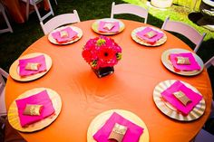 Moroccan Bridal/Wedding Shower Party Ideas | Photo 1 of 24 | Catch My Party