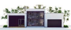 house-plans-2016_001_home_plan_ch393.jpg