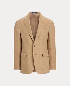 Polo Herringbone Sport Coat Sport Coat, Dress Shirts, Herringbone, Suit Jacket, Ralph Lauren, Polo, Blazer, Luxury, Business