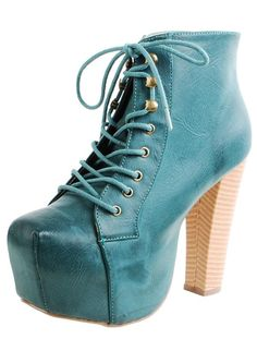 @ www.makemechic.com/p-43325-step-laced-wooden-heel-ankle-boots-green.aspx