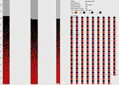 przenikanie10.jpg (1070×765)