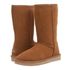 e8b78a465a4 95 best Boots and Booties images on Pinterest in 2019