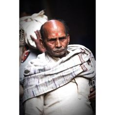 #instar #india #photooftheday #instagood #ink361 #goblinmag #canon7d 인도이야기112 - @bluerain_   Webstagram
