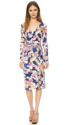 dd5fdef0d0 Yumi Kim Anabella Dress Frock For Women