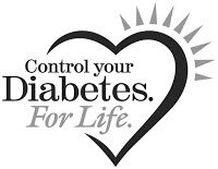 Pencegahan DIABETES : 5 Langkah Pencegahan Diabetes Melitus