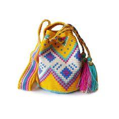 Wayuu mochila bag 20190114_130130