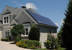 The easiest way to go solar! Installers compete for your business to give you more options and the best deal. For homes, businesses & non-profits. Diy Solar System, Solar Energy System, Solar Panel Cost, Solar Panels For Home, Pv Panels, Solar Panel Installation, Landscaping Software, Homes, Business