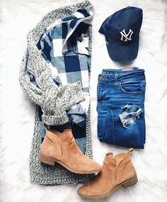 Find More at => http://feedproxy.google.com/~r/amazingoutfits/~3/FKXG-xd28QU/AmazingOutfits.page