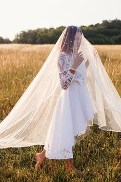 Wedding Wedding Day Wedding Dress Weddings Planner Your Big Day Heart Of Europe, Big Day, Color Schemes, Wedding Planner, Knitwear, Wedding Day, Fancy, Bride, Clothes For Women