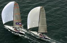 Amongst Simon Shaw's sailing accolades are 2 World Match Racing Tour Championships, 7 Individual World & Euro Championship Win and Olympic Tactical Coach. Sailor, Challenge, Racing, Luxury, Pictures, Running, Photos, Auto Racing