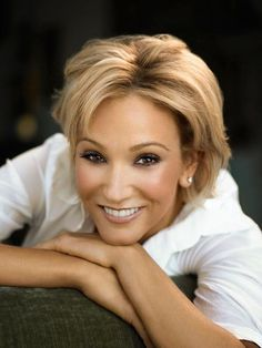 Paula White - When God speaks to you, He does so from where you are going – not from where you are. #WhenGodSpeaks