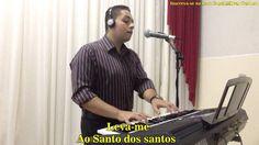 Milton Cardoso - Além do átrio