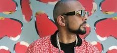 Actus Music HITS1 - Sean Paul et Stefflon Don sont de retour