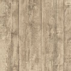 Vertical Wood Barn White Textures Pinterest Rustic White Woods And Barns