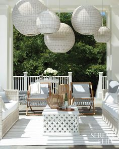 Ultimate Deck And Patio Area Retreat For Easy Living – Outdoor Patio Decor Resin Patio Furniture, Backyard Furniture, Outdoor Furniture Sets, Rustic Furniture, Antique Furniture, Furniture Design, Furniture Layout, Furniture Cleaning, Victorian Furniture