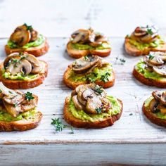 Collect this Mushroom and Avocado Toasties recipe by Australian Mushroom Growers Mushroom Recipes, Vegetable Recipes, Vegetarian Recipes, Cooking Recipes, Aussie Food, Australian Food, Australian Christmas Food, Christmas Lunch, Christmas Cooking