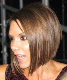 victoria-beckham-short-bob-hairstyles-seductive-haircuts-any-where-450x533.jpg (450×533)