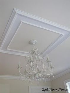 medallions medallion casualshoes ceilings ceiling plastic square club