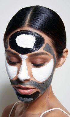 Welche Gesichtsmaske ist für meine Haut die richtige?