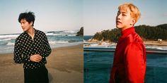 CNBLUE,Jonghyun,Jungshin,Jonghyun