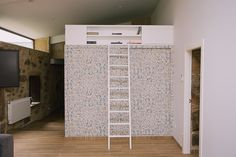 Diseño armario ELA Interiorismo