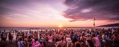 Win A Free Trip To Costa Rica & Envision Festival!