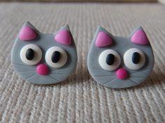 Little kittens v.2 by amalie2.deviantart.com on @deviantART
