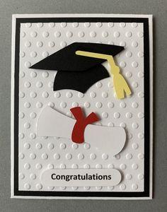 Graduation Diy, College Graduation Cards Handmade, Graduation Message, Birthday Card Design, Birthday Cards, Card Making Inspiration, Making Ideas, Card Envelopes, Money Envelopes