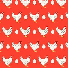 44th Street Fabric: It's Fall and Time for Cinderella Pumpkins!