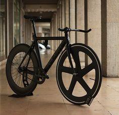 BLB La Piovra Air #fixie#fixed gear#bike#track bike