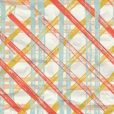 Wallanddecò 2013 / wallpapers by Serena Confalonieri