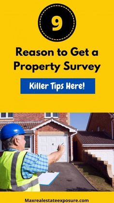 Home Buying Tips, Home Selling Tips, Home Buying Process, Real Estate Articles, Real Estate Information, Real Estate Tips, Plot Plan, Moving To Another State, Land Surveyors