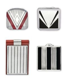 Image result for art deco accessories