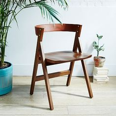 west elm's modern furniture sale helps make decorating easy. Save on a wide range of home decor and home furnishings.